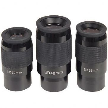 "AERO 40mm 2"" ED Eyepiece - Open Box"